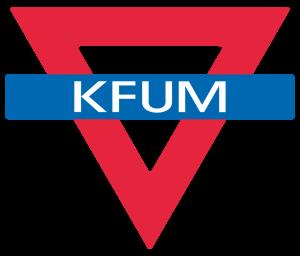 Logotyp för web (RGB)